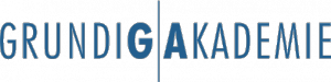 GA-Logo-blau-300x75