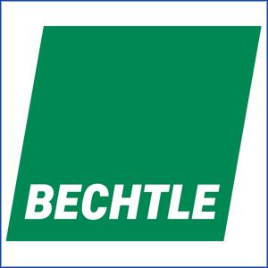 sponsor-platin-bechtle-barcamp-heilbronn